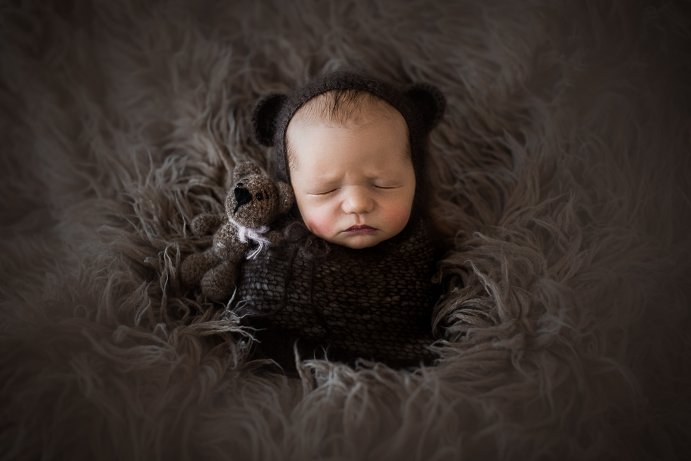 Babyfotograf Dresden, Neugeborenenfotografin Sachsen