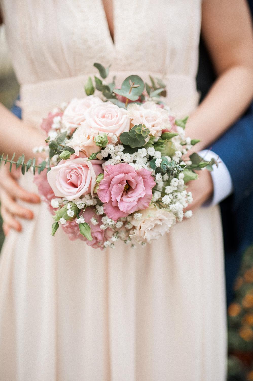 Boho-Hochzeitsshooting-DSC_4655-1
