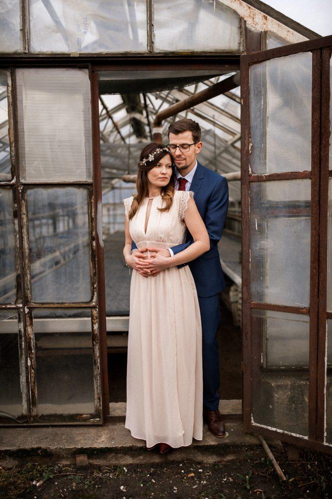 Boho-Hochzeitsshooting, Hochzeitsfotografie Dresden, Hochzeitsfotograf Dresden