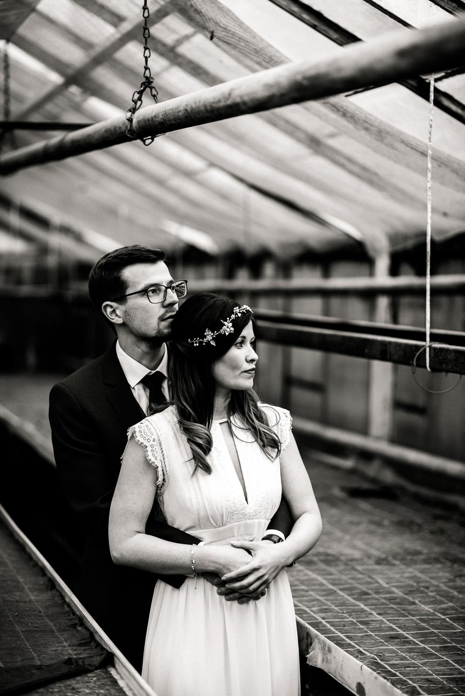 Boho-Hochzeit, Hochzeitsfotos Dresden-DSC_6830-29