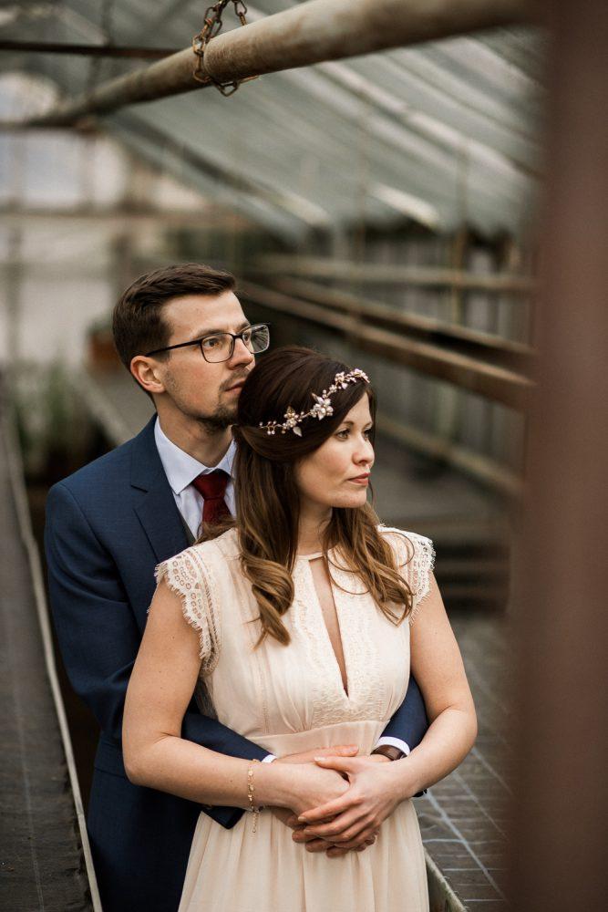 Hochzeitsfotografie Dresden, Hochzeitsfotograf Dresden