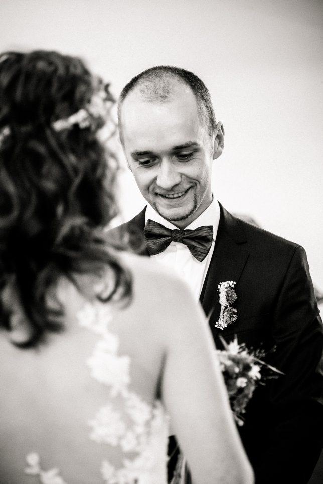 freie Trauung, Hochzeitsfotografie Dresden, Leipzig, Hochzeitsfotograf Sachsen
