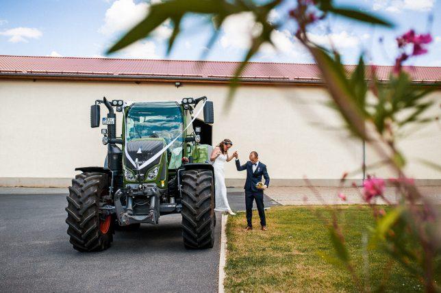 freie Trauung, Hochzeitsfotografie Dresden, Leipzig, Hochzeitsfotograf Sachsen, Landhochzeit